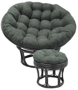 Mamasan Chair Cushions Chair Pads Amp Cushions